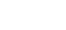 VHL România Logo