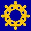 VHL Europa